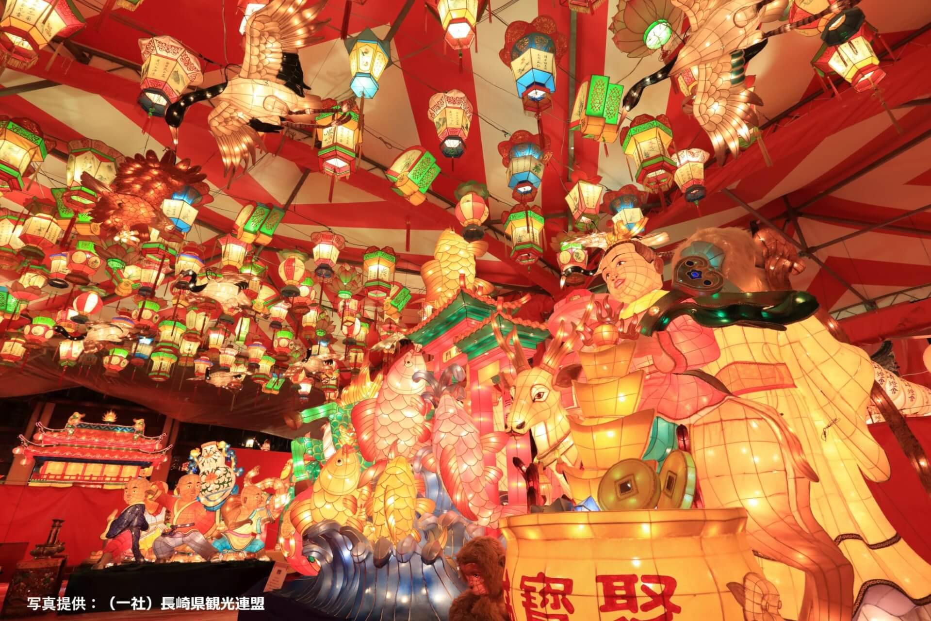 【国内・九州】 雲仙温泉に泊まる 異国情緒あふれる長崎の歴史散歩
